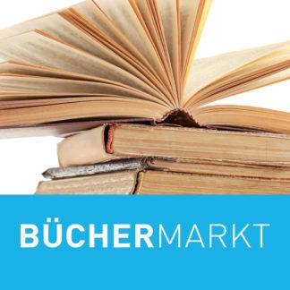 Büchermarkt Heilbronn
