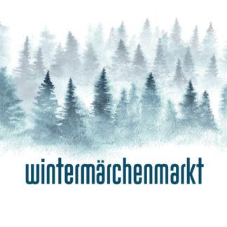 Wintermärchenmarkt Blaubeuren
