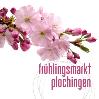 Frühlingsmarkt im Bruckenwasen