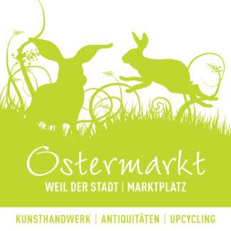 Ostermarkt